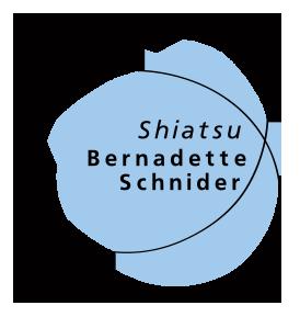 Shiatsu Bernadette Schnider